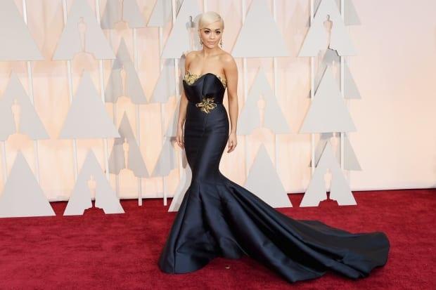 8 - Cele mai spectaculoase ținute de la Oscar