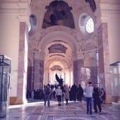 Baccarat43 170x170 - Baccarat expune 250 de ani de legendă în Petit Palais