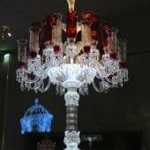 IMG 1989 170x170 - Baccarat expune 250 de ani de legendă în Petit Palais