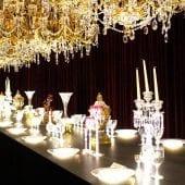 IMG 7798blog 170x170 - Baccarat expune 250 de ani de legendă în Petit Palais