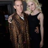 STE 0307 170x170 - Barbie și Jeremy Scott pentru Moschino - Odă adusă primei maestre a modei