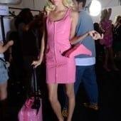 STE 0327 170x170 - Barbie și Jeremy Scott pentru Moschino - Odă adusă primei maestre a modei