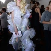 STE 0408 170x170 - Barbie și Jeremy Scott pentru Moschino - Odă adusă primei maestre a modei