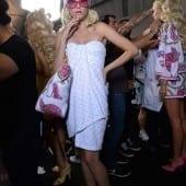 STE 0487 170x170 - Barbie și Jeremy Scott pentru Moschino - Odă adusă primei maestre a modei