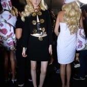 STE 0501 170x170 - Barbie și Jeremy Scott pentru Moschino - Odă adusă primei maestre a modei