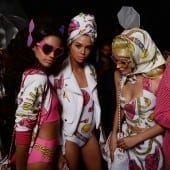 STE 0539 170x170 - Barbie și Jeremy Scott pentru Moschino - Odă adusă primei maestre a modei