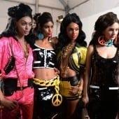 STE 0558 170x170 - Barbie și Jeremy Scott pentru Moschino - Odă adusă primei maestre a modei