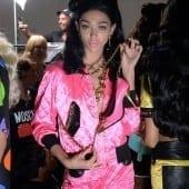 STE 0570 170x170 - Barbie și Jeremy Scott pentru Moschino - Odă adusă primei maestre a modei