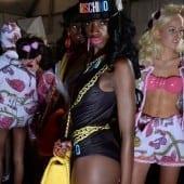 STE 0574 170x170 - Barbie și Jeremy Scott pentru Moschino - Odă adusă primei maestre a modei