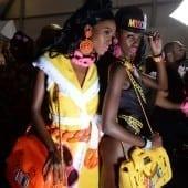 STE 0578 170x170 - Barbie și Jeremy Scott pentru Moschino - Odă adusă primei maestre a modei