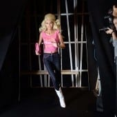 STE 0598 170x170 - Barbie și Jeremy Scott pentru Moschino - Odă adusă primei maestre a modei