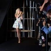 STE 0647 170x170 - Barbie și Jeremy Scott pentru Moschino - Odă adusă primei maestre a modei