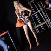 STE 0662 170x170 - Barbie și Jeremy Scott pentru Moschino - Odă adusă primei maestre a modei