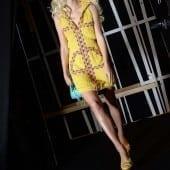 STE 0669 170x170 - Barbie și Jeremy Scott pentru Moschino - Odă adusă primei maestre a modei