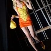 STE 0674 170x170 - Barbie și Jeremy Scott pentru Moschino - Odă adusă primei maestre a modei