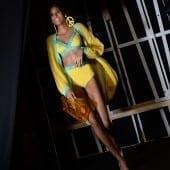 STE 0684 170x170 - Barbie și Jeremy Scott pentru Moschino - Odă adusă primei maestre a modei