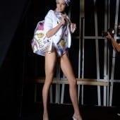 STE 0723 170x170 - Barbie și Jeremy Scott pentru Moschino - Odă adusă primei maestre a modei