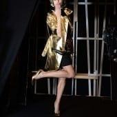 STE 0835 170x170 - Barbie și Jeremy Scott pentru Moschino - Odă adusă primei maestre a modei