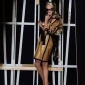 STE 0911 170x170 - Barbie și Jeremy Scott pentru Moschino - Odă adusă primei maestre a modei