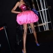 STE 0966 170x170 - Barbie și Jeremy Scott pentru Moschino - Odă adusă primei maestre a modei