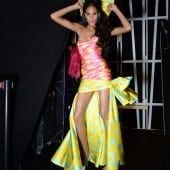 STE 1003 170x170 - Barbie și Jeremy Scott pentru Moschino - Odă adusă primei maestre a modei