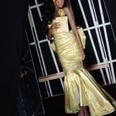 STE 1022 170x170 - Barbie și Jeremy Scott pentru Moschino - Odă adusă primei maestre a modei
