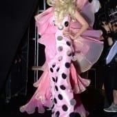 STE 1036 170x170 - Barbie și Jeremy Scott pentru Moschino - Odă adusă primei maestre a modei