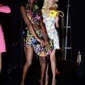 STE 1075 170x170 - Barbie și Jeremy Scott pentru Moschino - Odă adusă primei maestre a modei