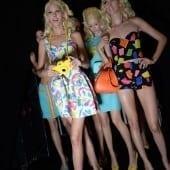 STE 1082 170x170 - Barbie și Jeremy Scott pentru Moschino - Odă adusă primei maestre a modei