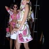 STE 1099 170x170 - Barbie și Jeremy Scott pentru Moschino - Odă adusă primei maestre a modei