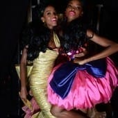 STE 1158 170x170 - Barbie și Jeremy Scott pentru Moschino - Odă adusă primei maestre a modei
