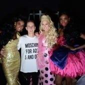 STE 1183 170x170 - Barbie și Jeremy Scott pentru Moschino - Odă adusă primei maestre a modei