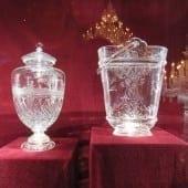 TppPpD5ksxCq63PAZr8b2 7XHzs 170x170 - Baccarat expune 250 de ani de legendă în Petit Palais