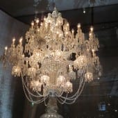 hb9qrnpig7eDaoD6bvqG5ki21WQ 170x170 - Baccarat expune 250 de ani de legendă în Petit Palais