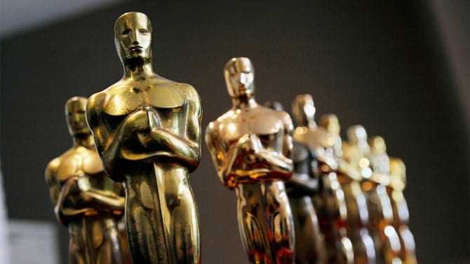 oscar - Cele mai spectaculoase ținute de la Oscar