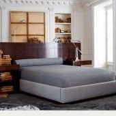 ralph10 170x170 - Ralph Lauren Home – geniul unui designer multitalentat