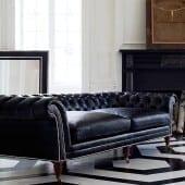ralph12 170x170 - Ralph Lauren Home – geniul unui designer multitalentat