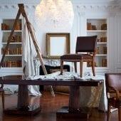 ralph2 170x170 - Ralph Lauren Home – geniul unui designer multitalentat