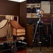 ralph3 170x170 - Ralph Lauren Home – geniul unui designer multitalentat
