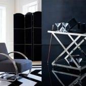 ralph7 170x170 - Ralph Lauren Home – geniul unui designer multitalentat