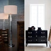 ralph8 170x170 - Ralph Lauren Home – geniul unui designer multitalentat