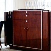 ralph9 170x170 - Ralph Lauren Home – geniul unui designer multitalentat