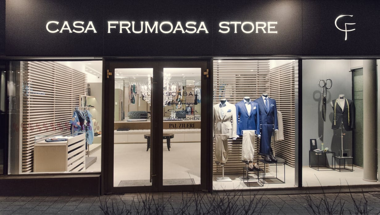 casa_frumoasa_15