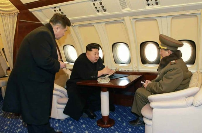 kim-jong-un-private-jet-2-690x457