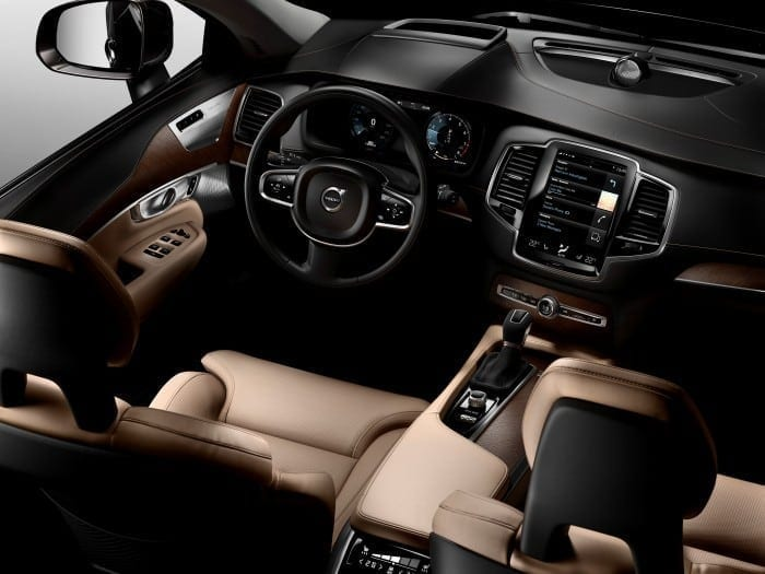 150145_The_all_new_Volvo_XC90_First_Edition