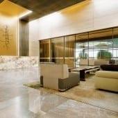Accueil Fendi Chateau 170x170 - Un penthouse în rezidenţa Fendi costă 25 de milioane de dolari