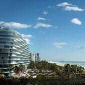 Fendi Chateau Miami 170x170 - Un penthouse în rezidenţa Fendi costă 25 de milioane de dolari