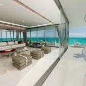 Penthouse Fendi Chateau vue 170x170 - Un penthouse în rezidenţa Fendi costă 25 de milioane de dolari