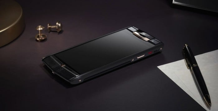 Vertu-Pure-Jet-Gold-Main-Pic