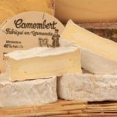 img 5621 170x170 - Brie și Camembert  sau recunoștința ca liant în gastronomie